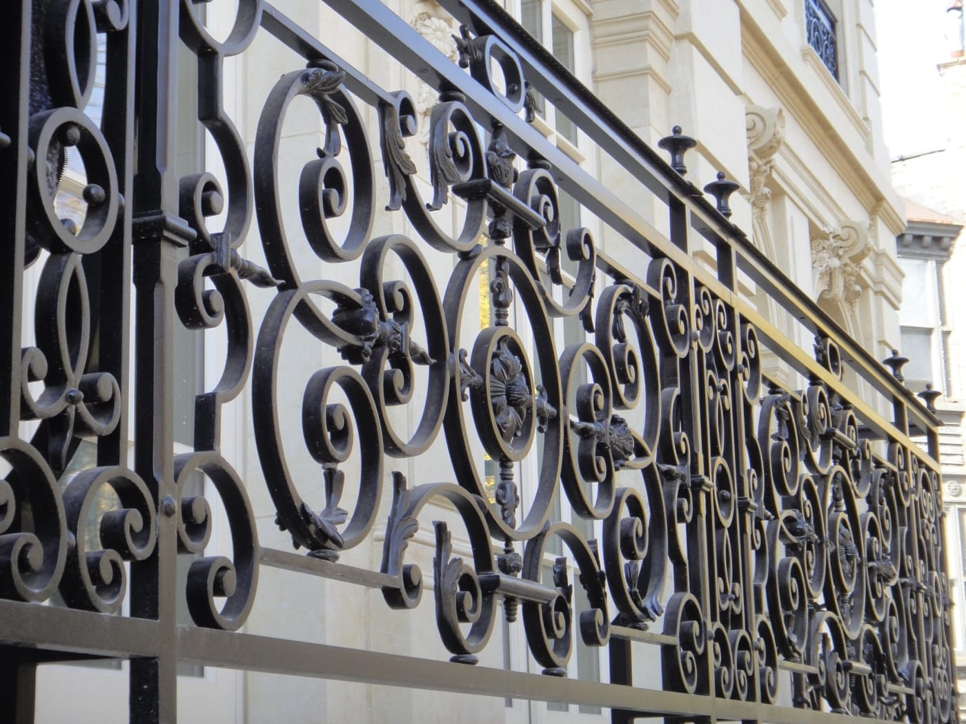 Decorative Metals: The Truth Behind Commonly Used Misleading Terms